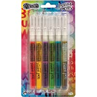Dyan Reaveley's Dylusions Paint Pens 6/Pkg-Set #3
