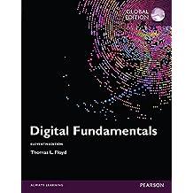 Digital Fundamentals, Global Edition (Law Express) (English Edition)