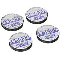 EXCEL SOUND [音效仪] ESI-100