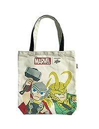 漫威 用品包 Thor & Loki SPAP590