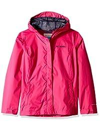 Columbia 哥倫比亞 女童 Arcadia 夾克 ArcadiaTM Jacket
