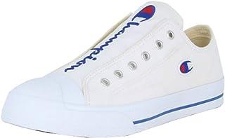 Champion 运动鞋 硫化工艺 低帮 懒人鞋 CP LC025 尺码 SLIP