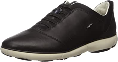 Geox 健乐士 女 生活休闲鞋 D621EC00085
