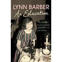 An Education (English Edition)