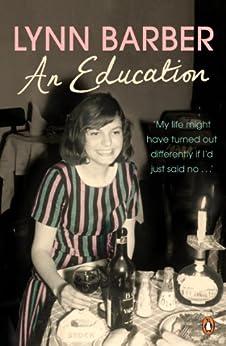 """An Education (English Edition)"",作者:[Barber, Lynn]"