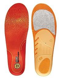 Sidas 冬季 3D 鞋垫