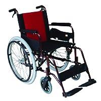MIKI三贵轮椅MCV-49JL