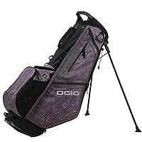 OGIO 2020 XIX 女士立式包