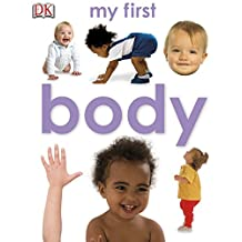 My First Body (English Edition)