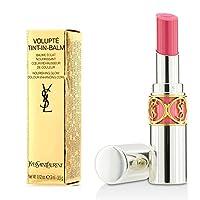 Yves Saint Laurent 圣罗兰 Yves Saint Laurent 情挑诱吻双色蜜唇膏 - # 2 Tease Me Pink 3.5g/0.12oz