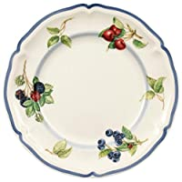 Villeroy and Boch Cottage & 10-1115-2660 面包板 17 厘米