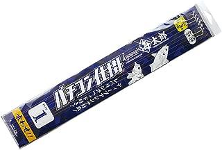 ISSEI(ISSEI) 海太郎 *鼓槌挂件 Type1 8-2