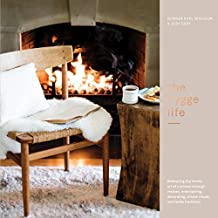 The Hygge Life: Embracing the Nordic Art of Coziness Through Recipes, Entertaining, Decorating, Simple Rituals, and Family Traditions (English Edition)