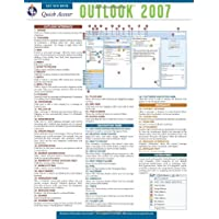 Outlook 2007: Quick Access