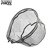 PROX 铝框架(海贼王)*带橡胶涂层网 椭圆/35/炮铜色(PX83435GM) PX83435GM