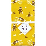 Miyamoto-Towel 面巾 女士内裤 34×90cm KaSaNeTe 5019