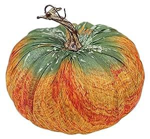 ELARATZ 万圣节 装饰品 浅口鞋 橙色 Large E5014-00