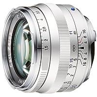 Carl Zeiss 相機鏡頭 C Sonner T*1.5/50ZM