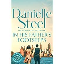In His Father's Footsteps: From One of the World's Favourite Storytellers (English Edition)