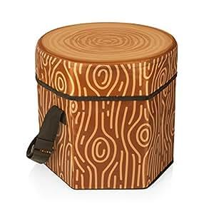 "ONIVA - 野餐时间品牌 Bongo 保温冷冻机 ""Multi"" 596-00-420-000-0"