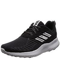 adidas 阿迪达斯 女 跑步鞋 alphabounce rc w CG4745