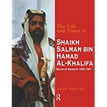 Life & Times Of Shaikh (English (English Edition)