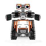 UBTECH JIMU 机器人飞行器套件