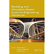 Modeling and Simulation-Based Systems Engineering Handbook (Engineering Management 3) (English Edition)