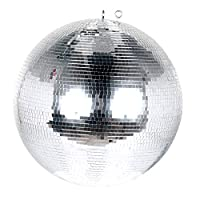 ADJ Products M-1616 Mirror Ball