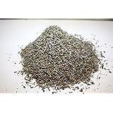 Organic Bio 草本植物有机干薰衣草花(薰衣草,安古斯蒂芬) 113.4g。
