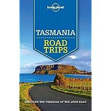 Lonely Planet Tasmania Road Trips (Travel Guide) (English Edition)