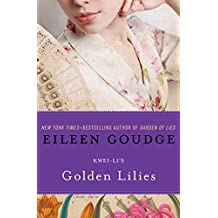 Golden Lilies (English Edition)