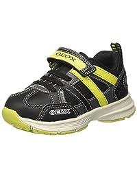 Geox 健乐士 男童 J TOP FLY BOY A休闲运动鞋 J743UA0BU11