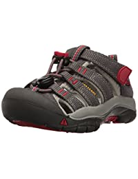KEEN 儿童青少年 防撞溯溪鞋 沙滩鞋 凉鞋 涉水鞋 KIDS NEWPORT H2 1006065