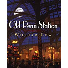 Old Penn Station (English Edition)