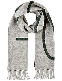 Gant 男式围巾