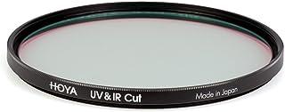 Hoya 58mm HMC UV-IR Digital Multi-Coated Slim Frame 玻璃过滤器
