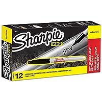 Sharpie Fine Point 工业记号笔