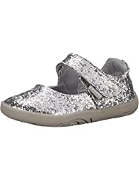 Pediped 派迪派 Grip 'N' Go系列 婴童 学步鞋Delaney GG2137