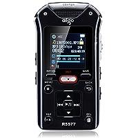 aigo 爱国者 学习型录音笔R5577 8G 黑色