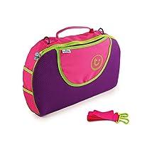 英国Trunki手提包-桃红色TR0191-GB01