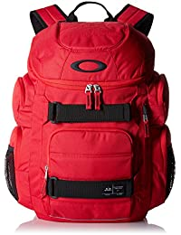 Oakley 男式 Enduro 30 背包
