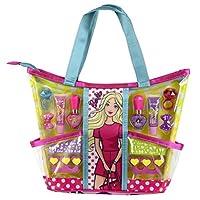Barbie Express Yourself Beauty 手提袋