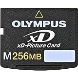 SanDisk SDXDM-256-A10 256 MB xDM 图片卡(零售包装)