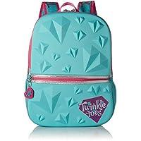 Skechers Kids Skechers Twinkle Toes Glimmer Backpack Accessory