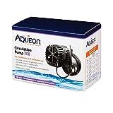 Aqueon Circulation Pump for Aquariums, 700 Gph