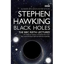 Black Holes (Kindle Single) (English Edition)