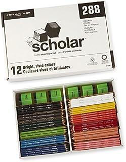 Prismacolor CLASS 装木质彩色铅笔 (1774262)