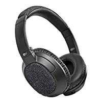 MEE Audio Connect 通用耳机和扬声器HP-AF68-LL 仅限耳机 7 x 6 x 1.5 inches (18 x 15 x 4 cm)