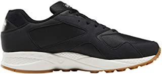 Reebok Torch Hex 运动鞋